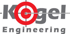 Kogel Engineering